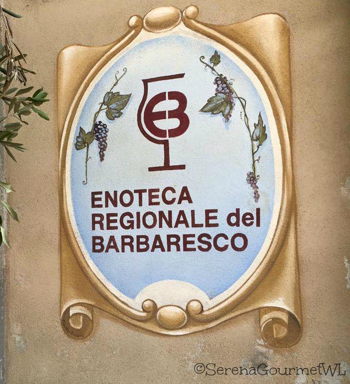 barolo3