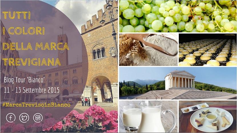 Tutti-i-colori-della-Marca-Trevigiana-Blog-Tour-Bianco-bassa-ris