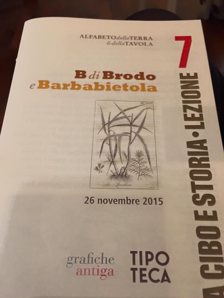 brodobf