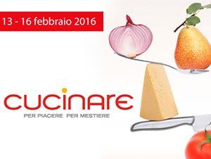 fiera-cucinare-2016-pordenone-300x226