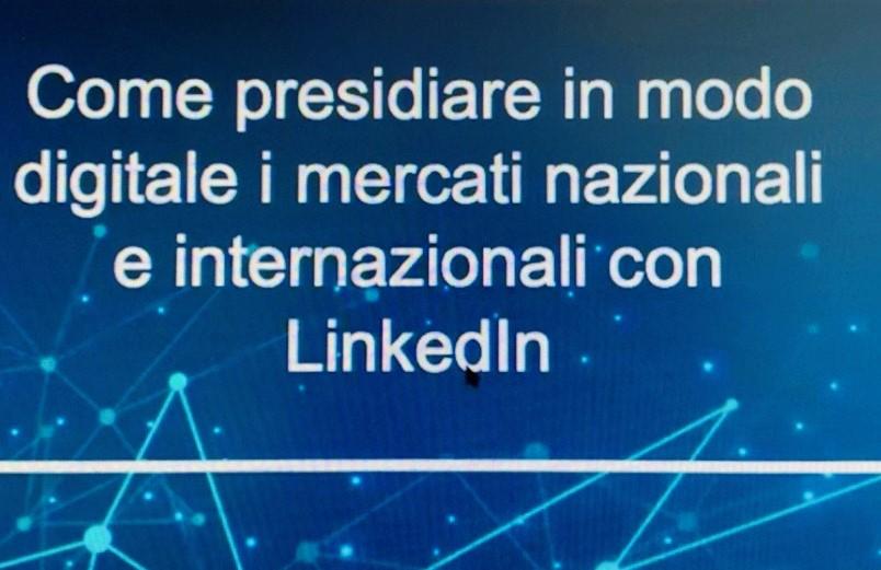 corso Linkedin per PMI.JPG